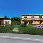 Bria-Homes-696x467-1-profile