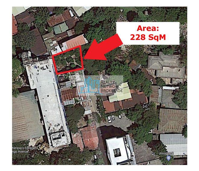 commercial-lot-for-sale-in-mango-general-maxilom-avenue-cebu-city-location-profile