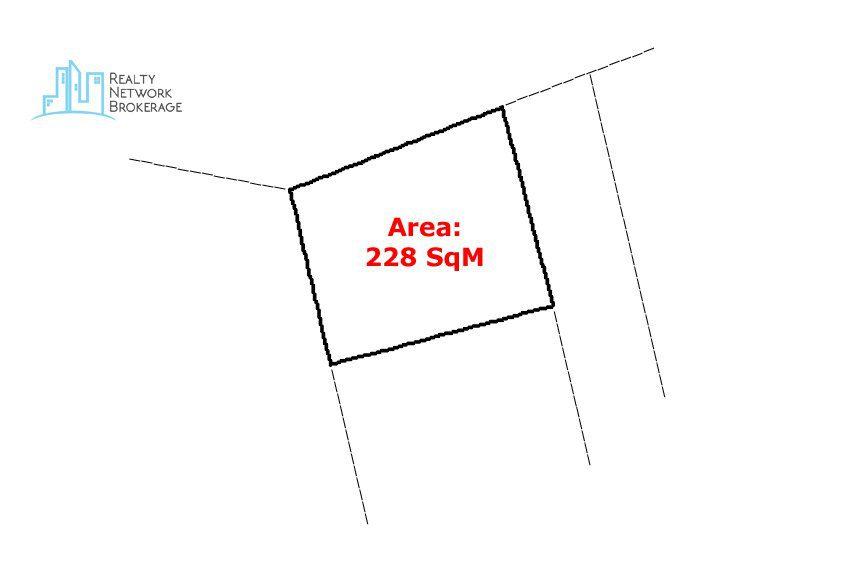 commercial-lot-for-sale-in-mango-general-maxilom-avenue-cebu-city-vincity