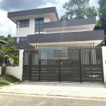 house-for-rent-in-silver-hills-talamban-house-2-profile