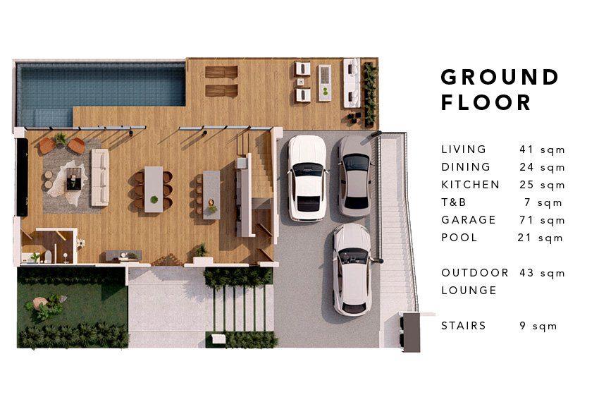 house-for-sale-by-monterrazas-prime-soprano-ground-floor-render