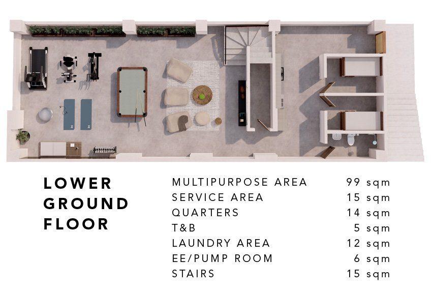 house-for-sale-by-monterrazas-prime-soprano-lower-floor-render