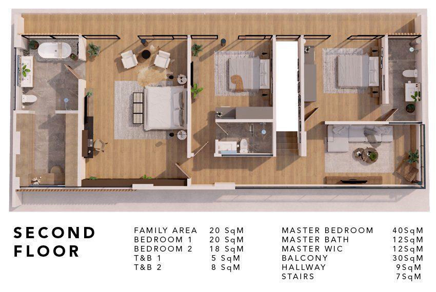 house-for-sale-by-monterrazas-prime-soprano-second-floor-render