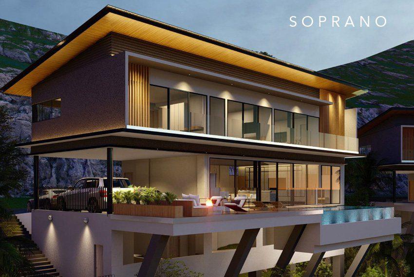 house-for-sale-by-monterrazas-prime-soprano
