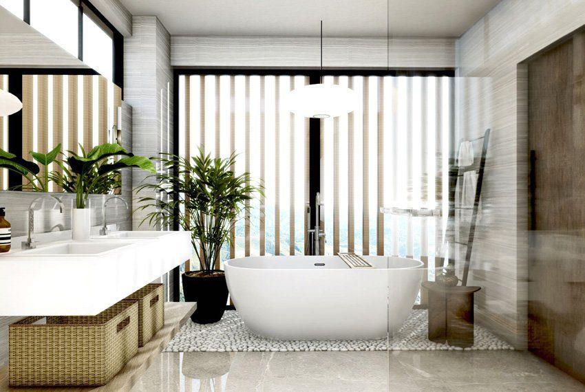 house-for-sale-by-monterrazas-toilet-bathroom