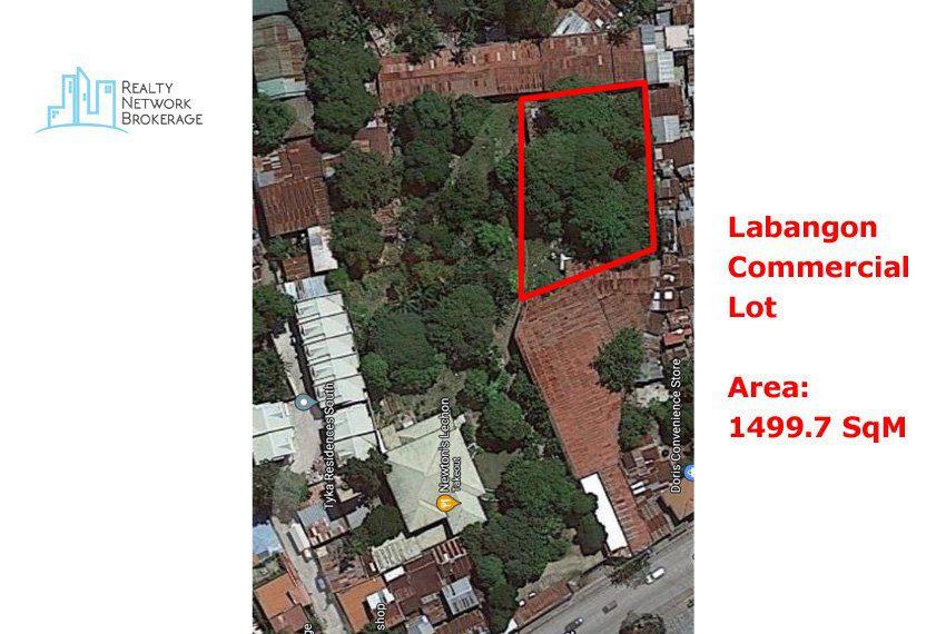 lot-for-sale-in-labangon-cebu-city-map-2