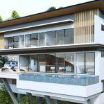 monterrazas-prime-house-for-sale-alto-profile
