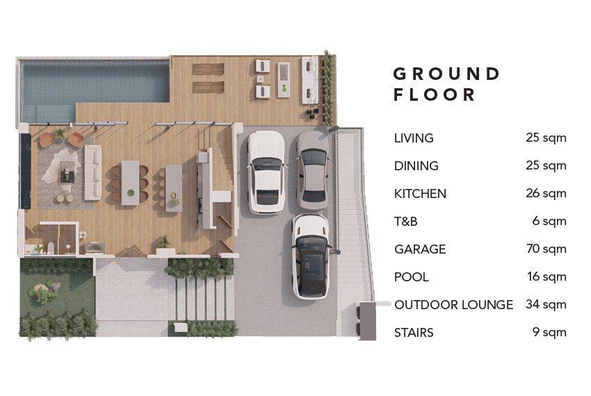 monterrazas-prime-house-for-sale-alto-ground-floor-template