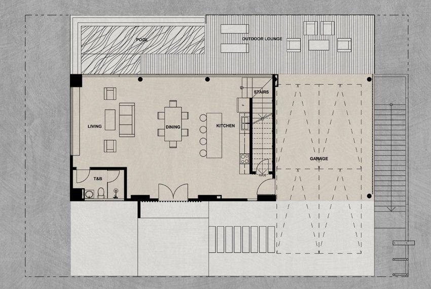monterrazas-prime-house-for-sale-alto-ground-floor