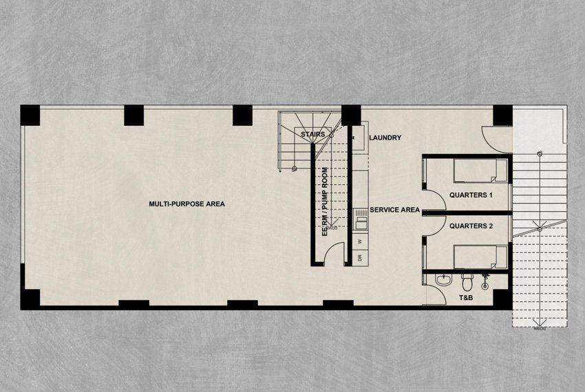 monterrazas-prime-house-for-sale-alto-lower-floor