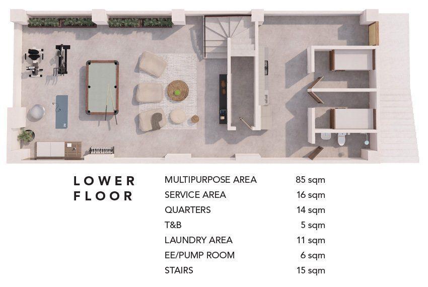 monterrazas-prime-house-for-sale-alto-lower-template