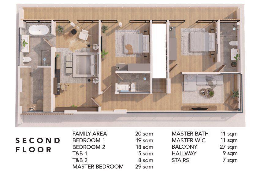 monterrazas-prime-house-for-sale-alto-second-floor-template