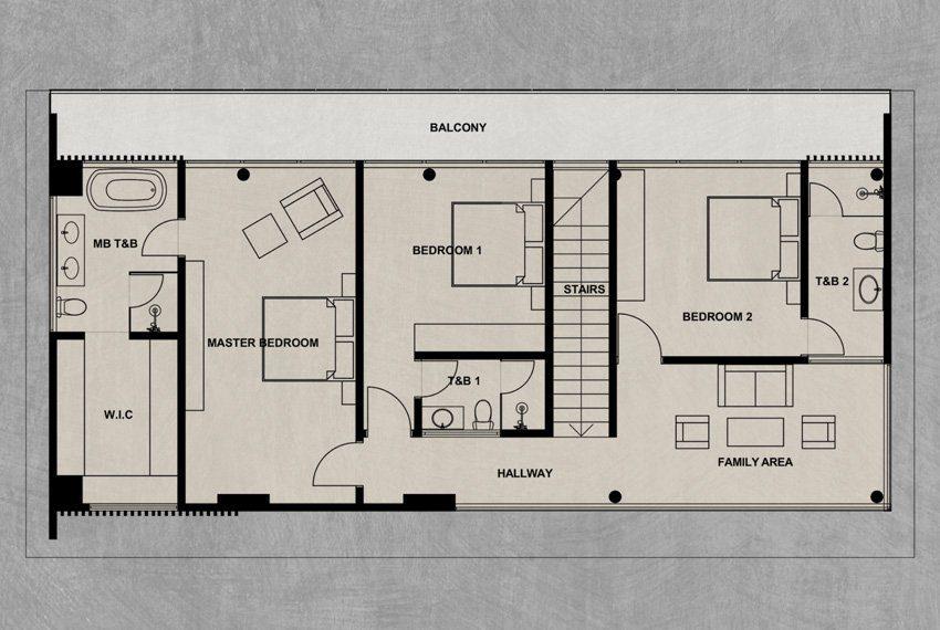 monterrazas-prime-house-for-sale-alto-second-floor