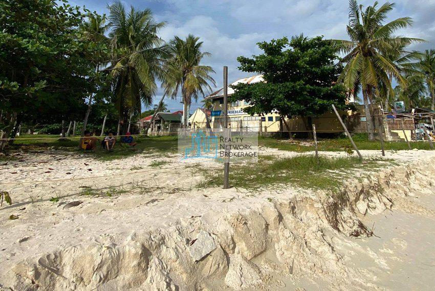 santa-fe-bantayan-beach-for-sale-place-1