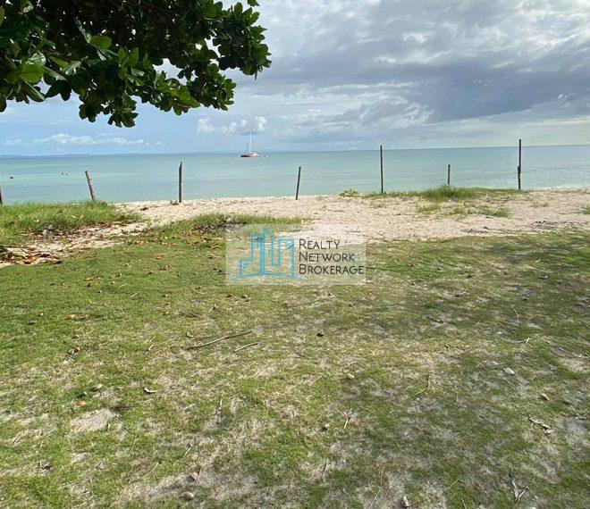 santa-fe-bantayan-beach-for-sale-place-2-profile