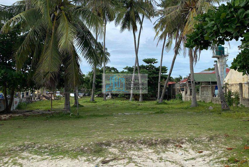 santa-fe-bantayan-beach-for-sale-place-4