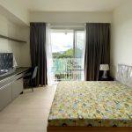 studio-unit-for-sale-in-32-sanson-rockwell-bedroom-profile