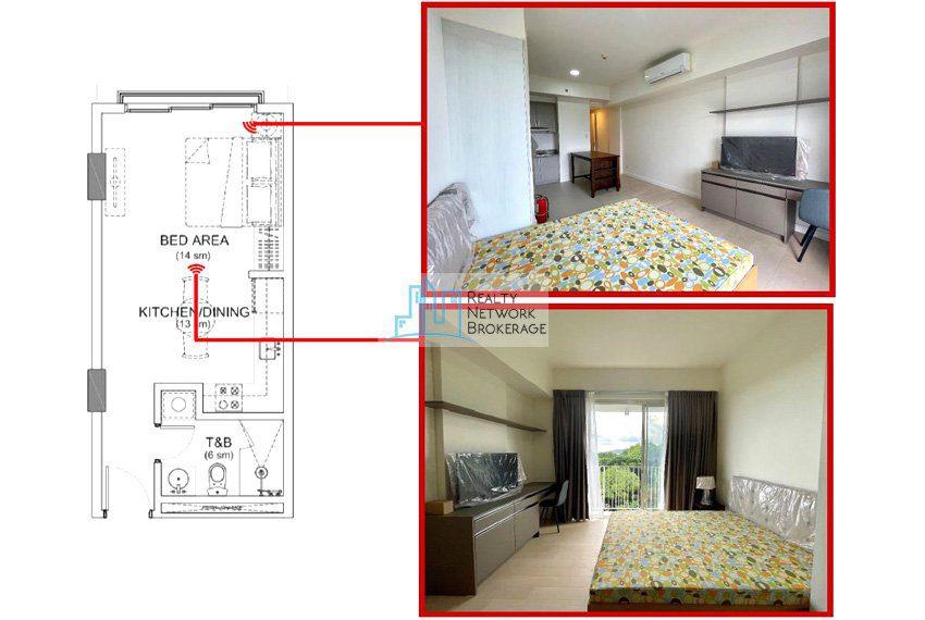 studio-unit-for-sale-in-32-sanson-rockwell-layout-1