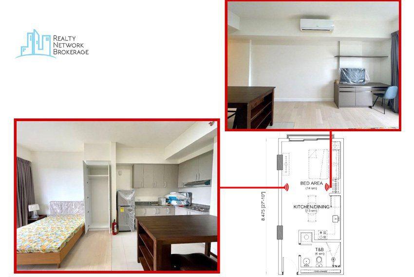 studio-unit-for-sale-in-32-sanson-rockwell-layout-2