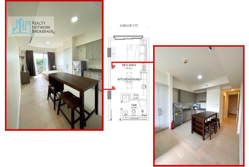 studio-unit-for-sale-in-32-sanson-rockwell-layout-3