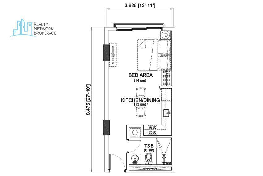 studio-unit-for-sale-in-32-sanson-rockwell-layout