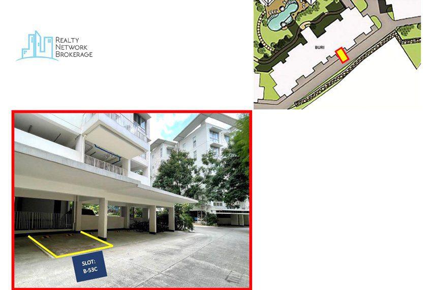 studio-unit-for-sale-in-32-sanson-rockwell-parking