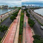 the-gorgeous-2-4-km-bike-lane-in-srp-cebu-city-1-profile