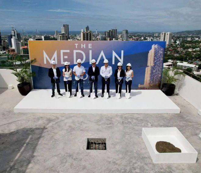 the-median-profile
