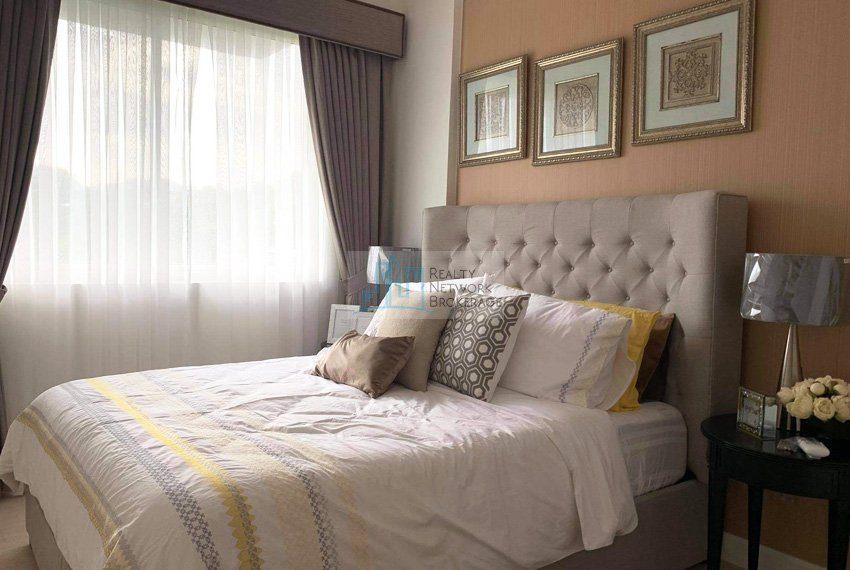1-bedroom-for-rent-in-32-sanson-cebu-bedroom