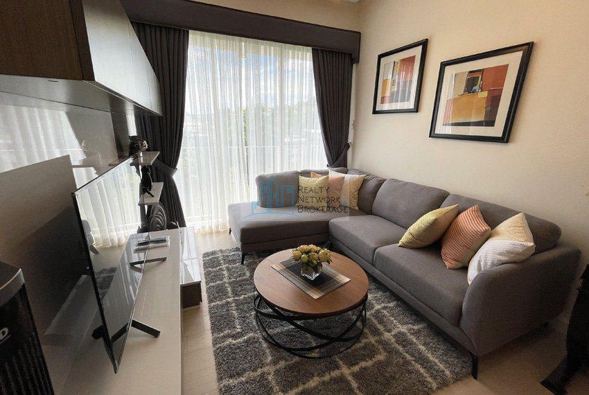 1-bedroom-for-rent-in-32-sanson-cebu-family-area