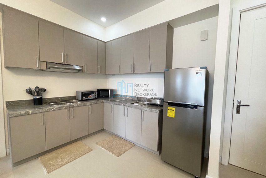 1-bedroom-for-rent-in-32-sanson-cebu-kitchen-02