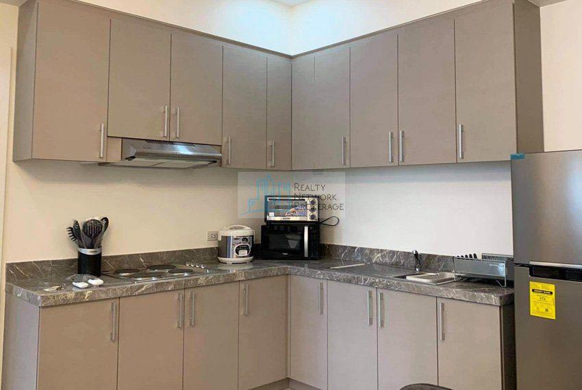 1-bedroom-for-rent-in-32-sanson-cebu-kitchen