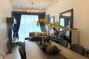 1-bedroom-for-rent-in-32-sanson-cebu-sala-set-profile