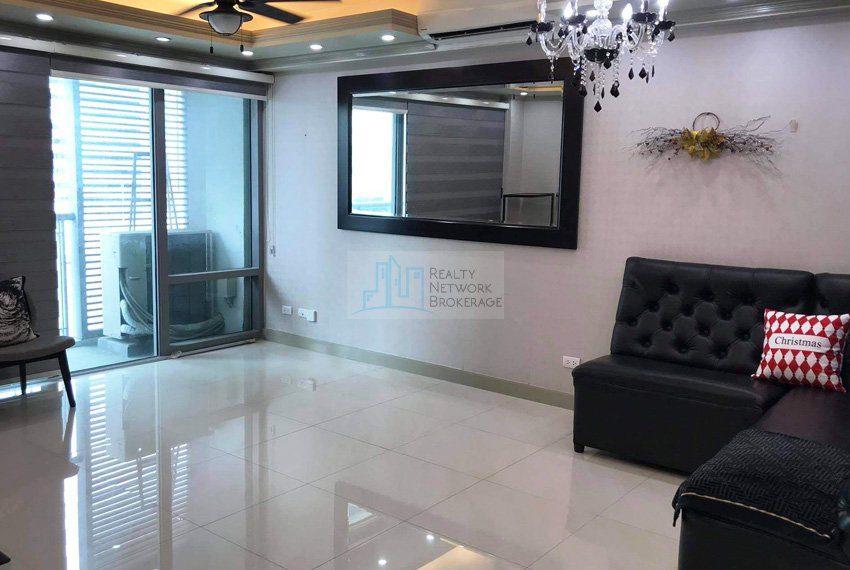 1-bedroom-parkpoint-for-sale-in-cebu-business-park-sala-area