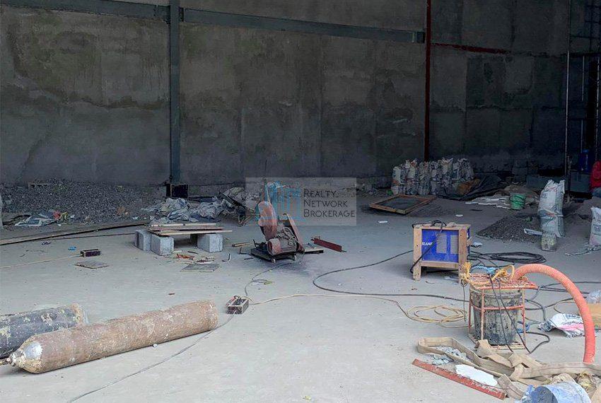 350-sqm-warehouse-for-rent-in-casuntingan-01