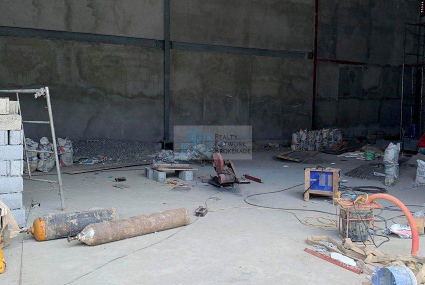 350-sqm-warehouse-for-rent-in-casuntingan-03