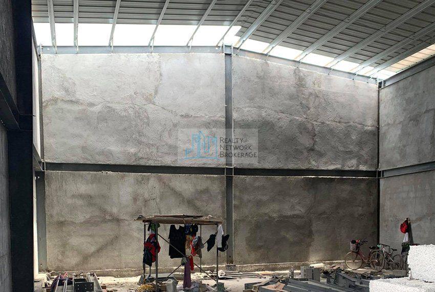 350-sqm-warehouse-for-rent-in-casuntingan-04