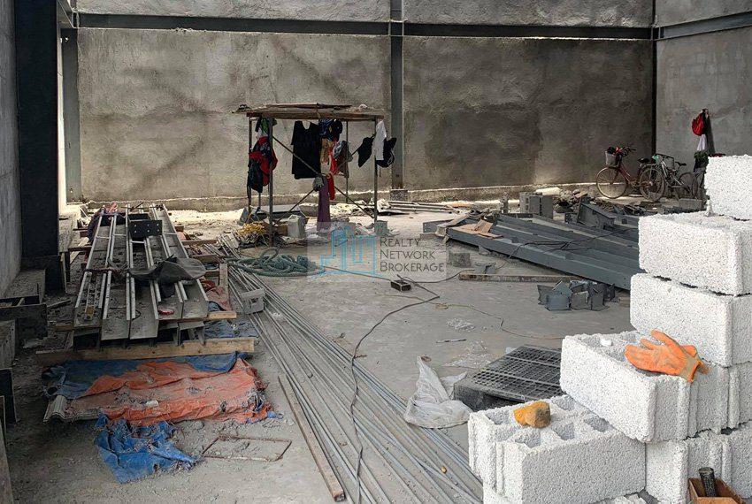 350-sqm-warehouse-for-rent-in-casuntingan-05