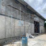 350-sqm-warehouse-for-rent-in-casuntingan-06