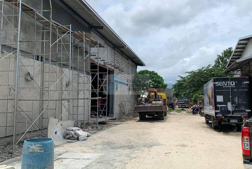 350-sqm-warehouse-for-rent-in-casuntingan-07