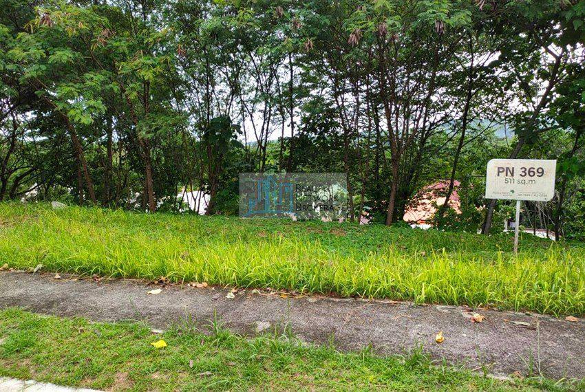 511-sqm-lot-for-sale-in-pristina-north-cebu-lot-511-2