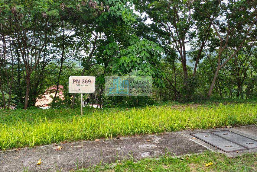 511-sqm-lot-for-sale-in-pristina-north-cebu-lot-511-4