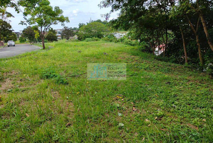 511-sqm-lot-for-sale-in-pristina-north-cebu-lot-511-profile
