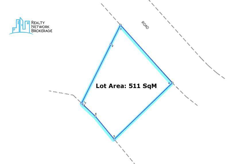 511-sqm-lot-for-sale-in-pristina-north-cebu-sketch-plan