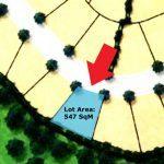 547-sqm-pristina-north-cebu-lot-for-sale-location-profile