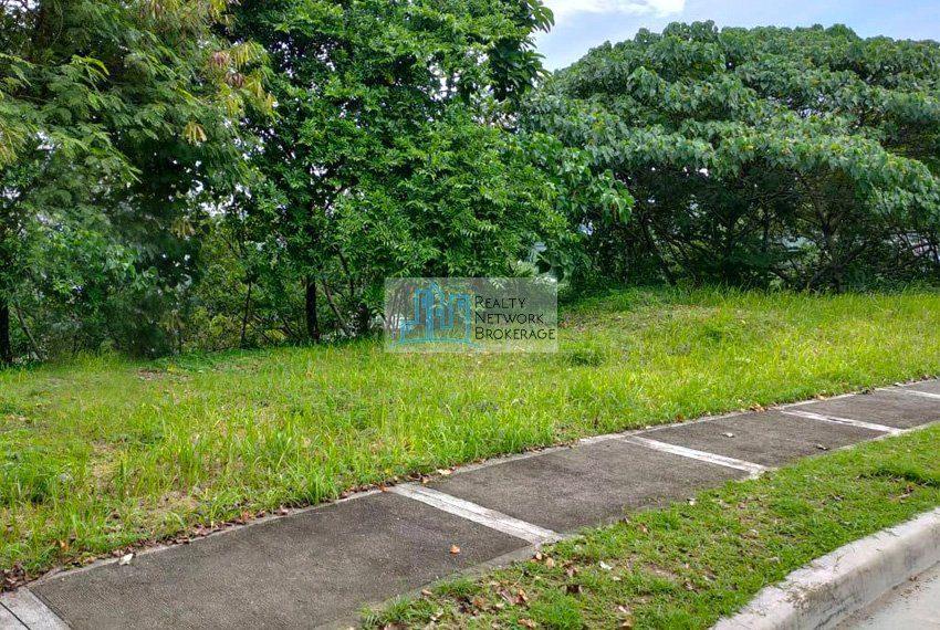 547-sqm-pristina-north-cebu-lot-for-sale-lot-02