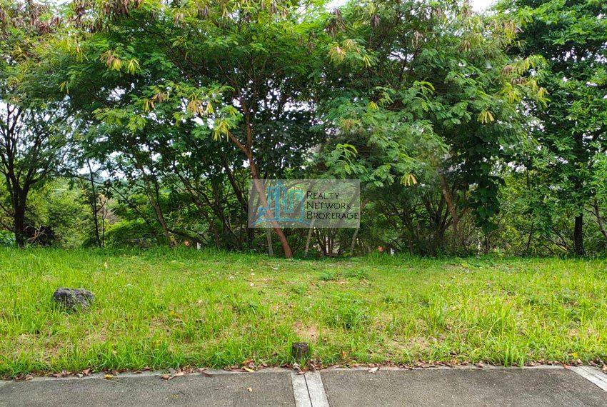 547-sqm-pristina-north-cebu-lot-for-sale-lot-03
