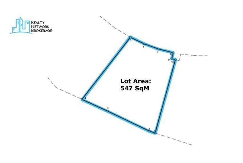 547-sqm-pristina-north-cebu-lot-for-sale-sketch-plan