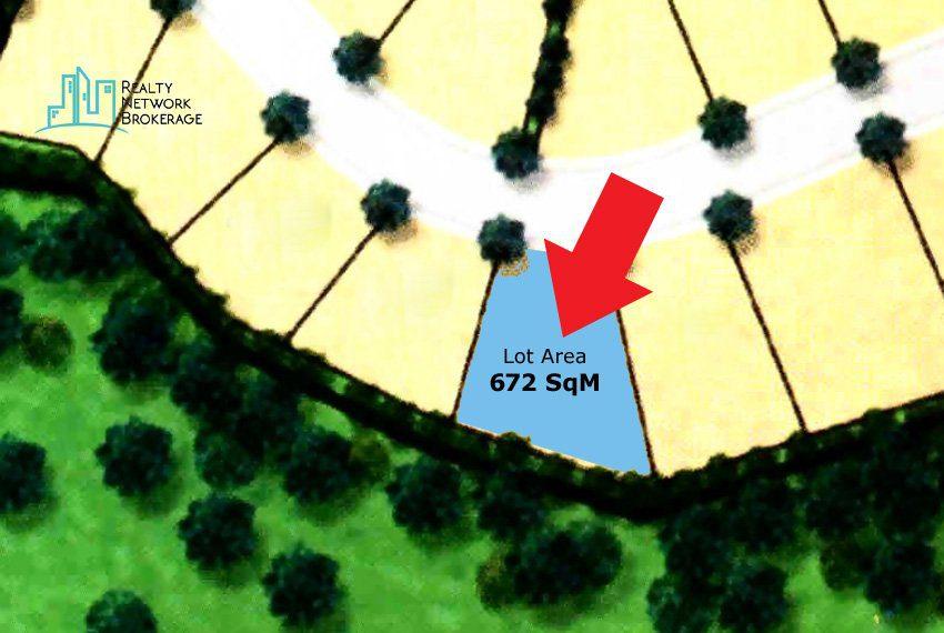 672-sqm-pristina-north-cebu-downhill-lot-for-sale-location-profile