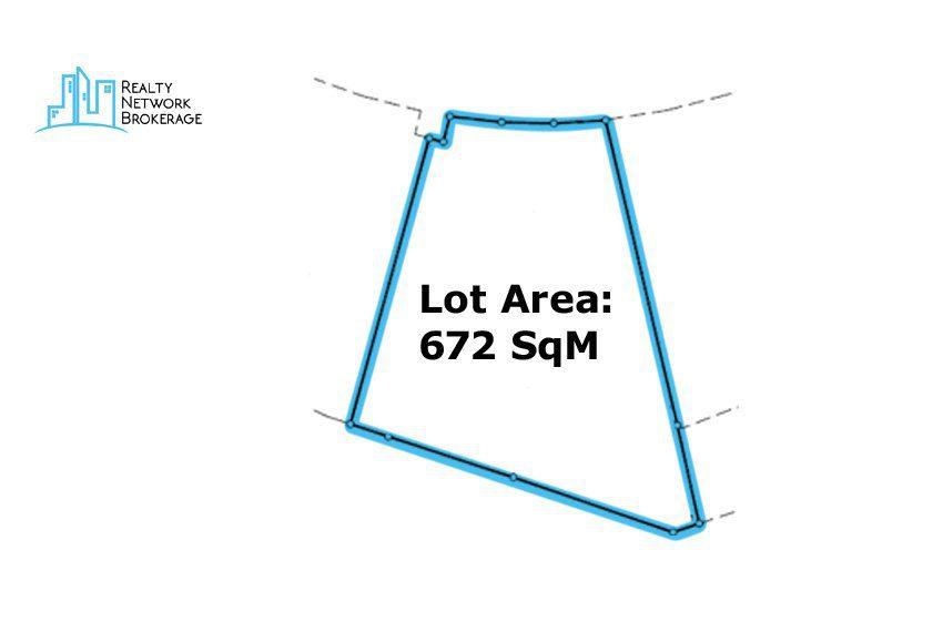 672-sqm-pristina-north-cebu-downhill-lot-for-sale-sketch-plan